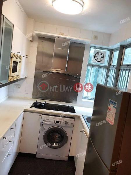 Sham Wan Towers Block 2 | 3 bedroom Mid Floor Flat for Sale | Sham Wan Towers Block 2 深灣軒2座 Sales Listings