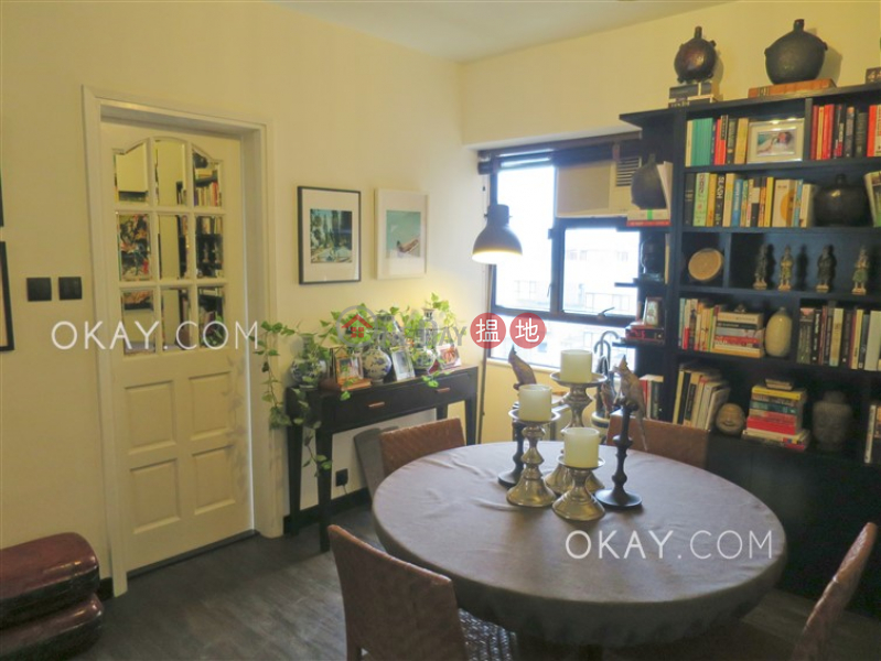Robinson Heights High | Residential Rental Listings | HK$ 48,000/ month