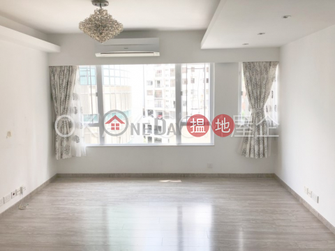 Elegant 2 bedroom in Happy Valley   For Sale Friendship Court(Friendship Court)Sales Listings (OKAY-S53438)_0