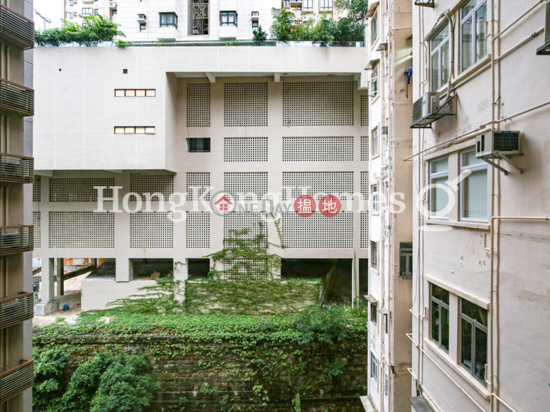 Property Search Hong Kong | OneDay | Residential, Sales Listings 2 Bedroom Unit at Caine Building | For Sale