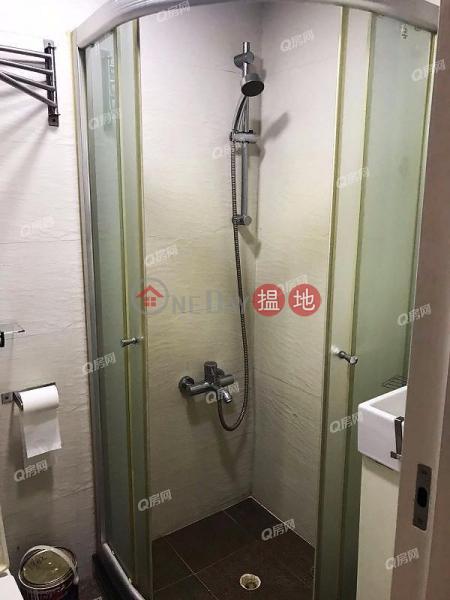 HK$ 15,000/ 月|安達中心-西區-旺中帶靜,鄰近西營盤港鐵安達中心租盤