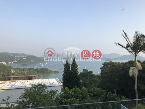 3 Bedroom Family Flat for Rent in Cha Liu Au|Po Shan House (Block A) Po Pui Court(Po Shan House (Block A) Po Pui Court)Rental Listings (EVHK38876)_0