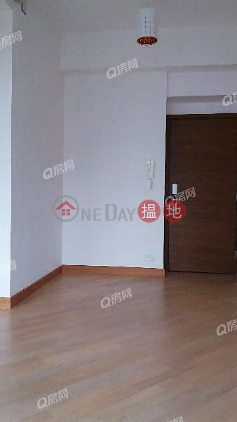 HK$ 8.5M 18 Upper East | Eastern District, 18 Upper East | 2 bedroom High Floor Flat for Sale