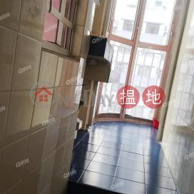 交通方便,實用靚則,市場罕有瑞興閣租盤 瑞興閣(Shui Hing Court)出租樓盤 (XGGD682700006)_0