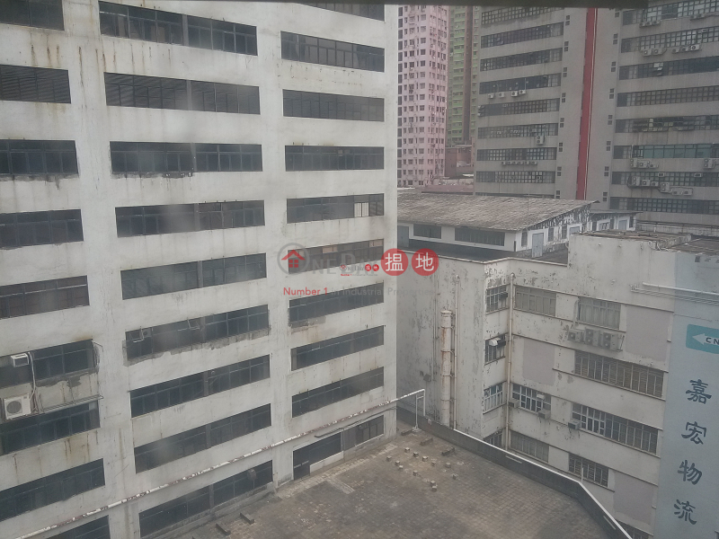 HK$ 6M | So Tao Centre | Kwai Tsing District, SO TAO CENTRE