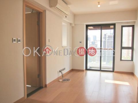 2房1廁,極高層,星級會所,露台Tagus Residences出租單位|Tagus Residences(Tagus Residences)出租樓盤 (OKAY-R375372)_0