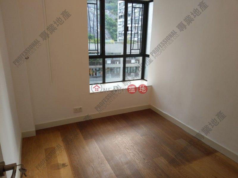慧明苑-中層|住宅-出售樓盤-HK$ 2,550萬