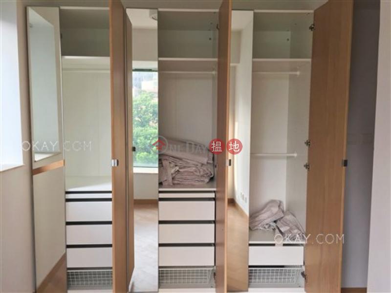 Belcher\'s Hill   Low Residential, Rental Listings   HK$ 39,000/ month