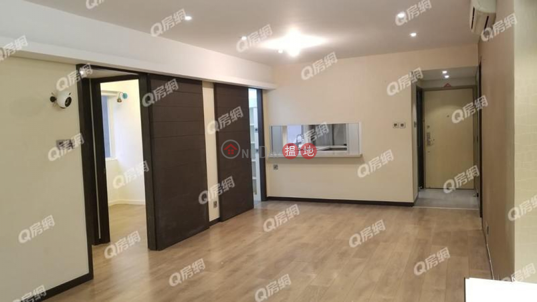 Morengo Court   3 bedroom Low Floor Flat for Sale   Morengo Court 昍逵閣 Sales Listings