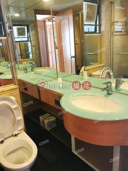 藍灣半島 2座-高層住宅 出租樓盤 HK$ 24,000/ 月