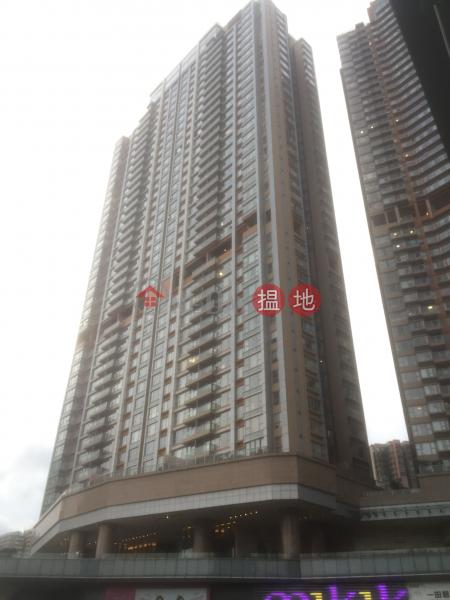 The Latitude Tower 1A (The Latitude Tower 1A) San Po Kong|搵地(OneDay)(1)