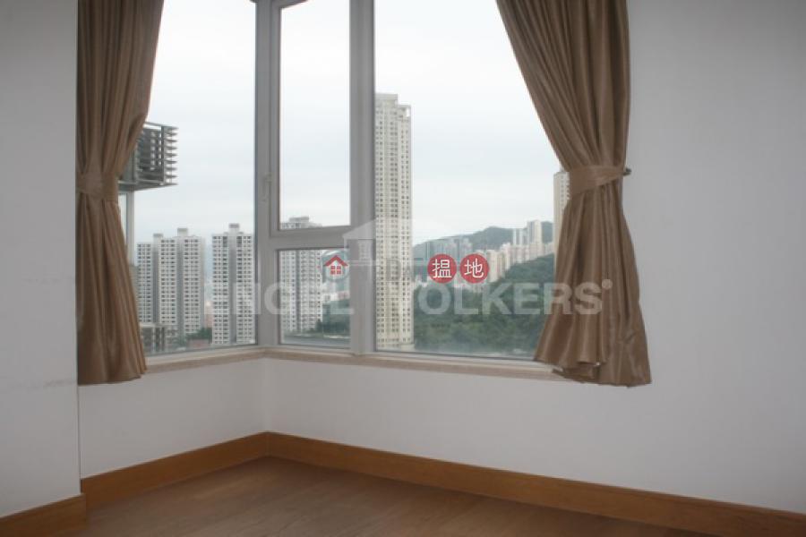 香港搵樓|租樓|二手盤|買樓| 搵地 | 住宅|出租樓盤-跑馬地三房兩廳筍盤出租|住宅單位