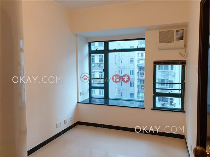 Palm Court, Low, Residential, Rental Listings | HK$ 33,000/ month