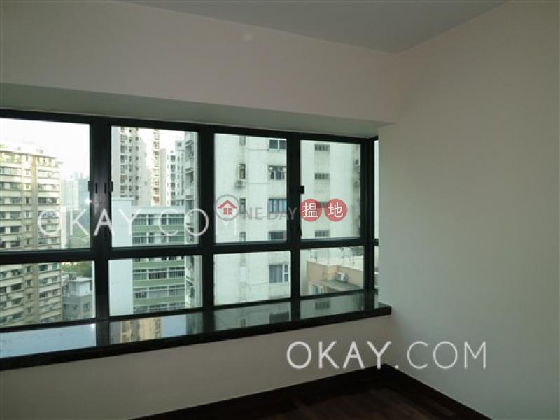 恆龍閣|高層-住宅|出租樓盤|HK$ 37,000/ 月