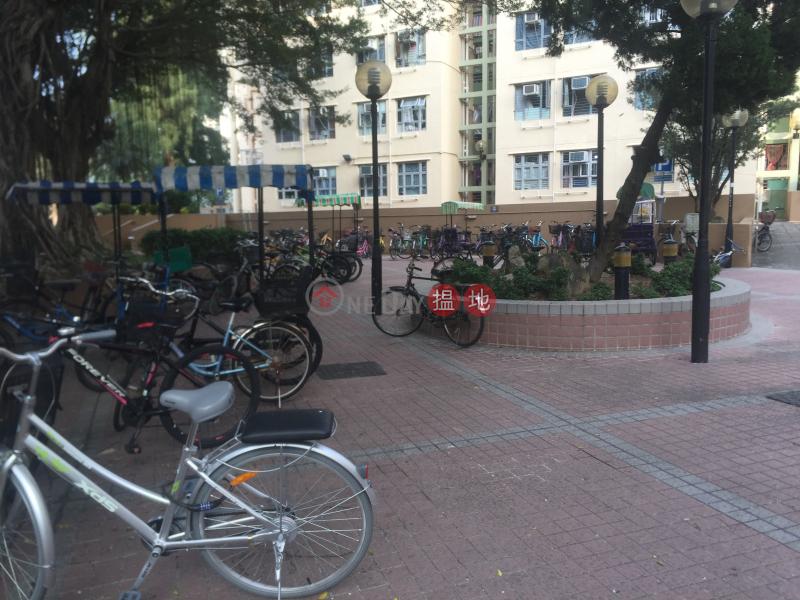 銀灣邨 銀日樓 (Ngan Wan Estate, Block 1 Ngan Yat House) 梅窩 搵地(OneDay)(3)