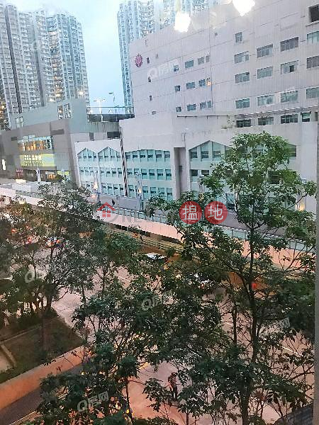 Property Search Hong Kong | OneDay | Residential, Rental Listings, South Horizons Phase 2, Mei Hay Court Block 18 | 2 bedroom Low Floor Flat for Rent