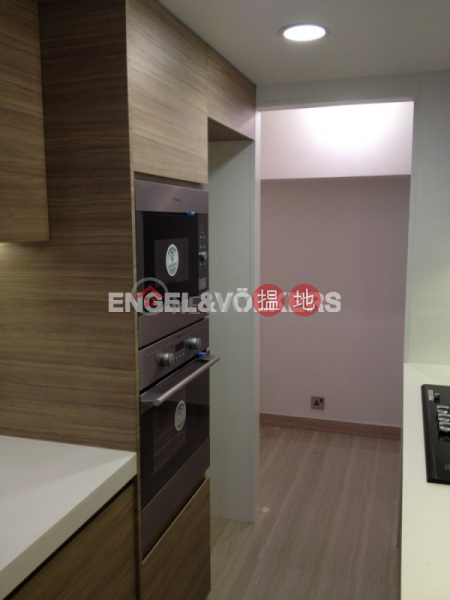 HK$ 23.8M | Fung Fai Court Wan Chai District | 3 Bedroom Family Flat for Sale in Happy Valley