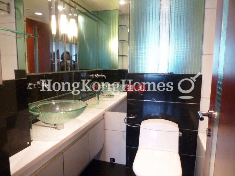2 Bedroom Unit for Rent at The Harbourside Tower 2 | The Harbourside Tower 2 君臨天下2座 Rental Listings