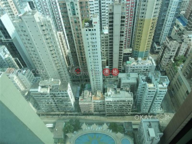 高逸華軒高層住宅出售樓盤-HK$ 930萬
