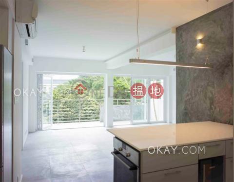 2房2廁,極高層,連租約發售,露台《華興工業大廈出租單位》 華興工業大廈(Wah Hing Industrial Mansions)出租樓盤 (OKAY-R296075)_0