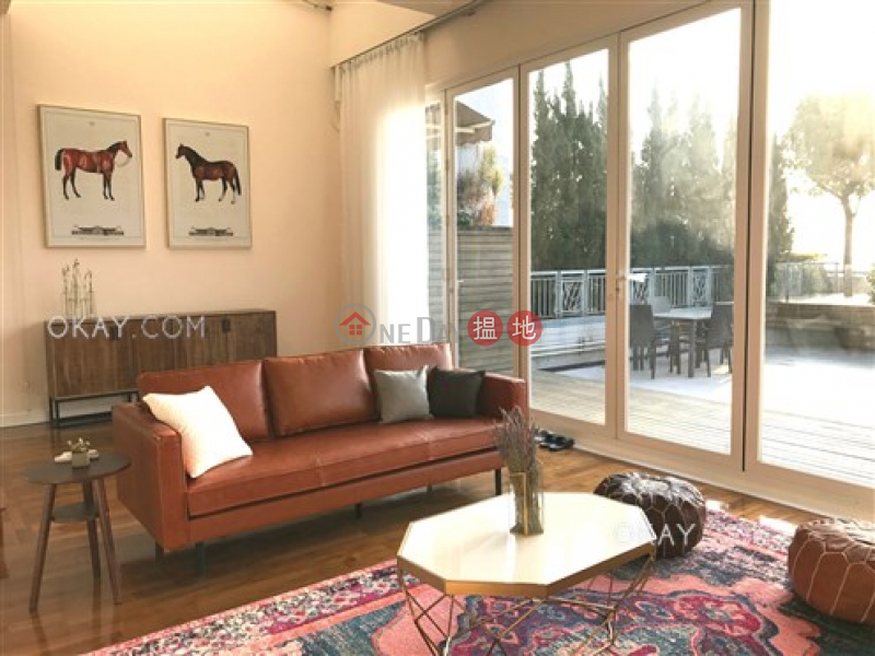 Aqua Blue House 28 Unknown | Residential Sales Listings, HK$ 70M