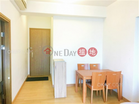 Unique 3 bedroom with balcony | For Sale|Wan Chai DistrictOne Wan Chai(One Wan Chai)Sales Listings (OKAY-S261740)_0