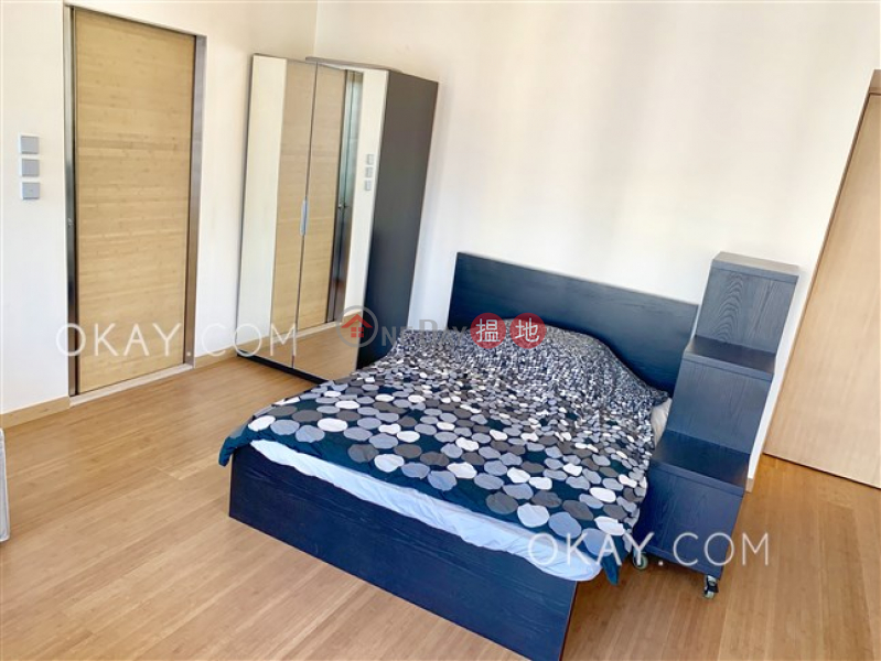 5 Star Street Middle, Residential | Rental Listings, HK$ 28,000/ month