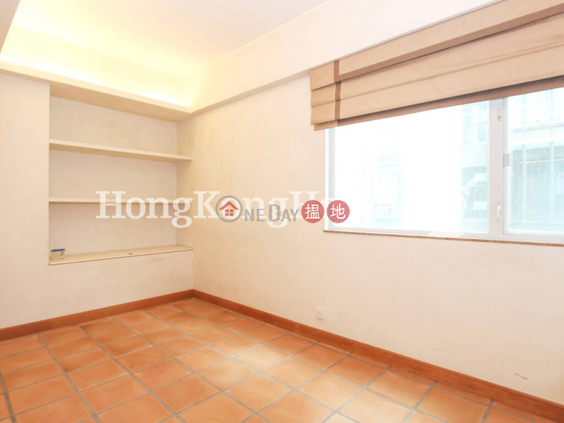 HK$ 20,000/ 月|榮華大廈 A座-中區-榮華大廈 A座一房單位出租