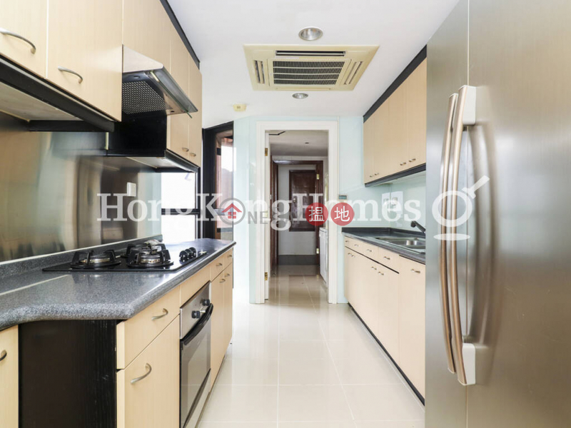 HK$ 77,000/ month | Pacific View Block 2 | Southern District 3 Bedroom Family Unit for Rent at Pacific View Block 2