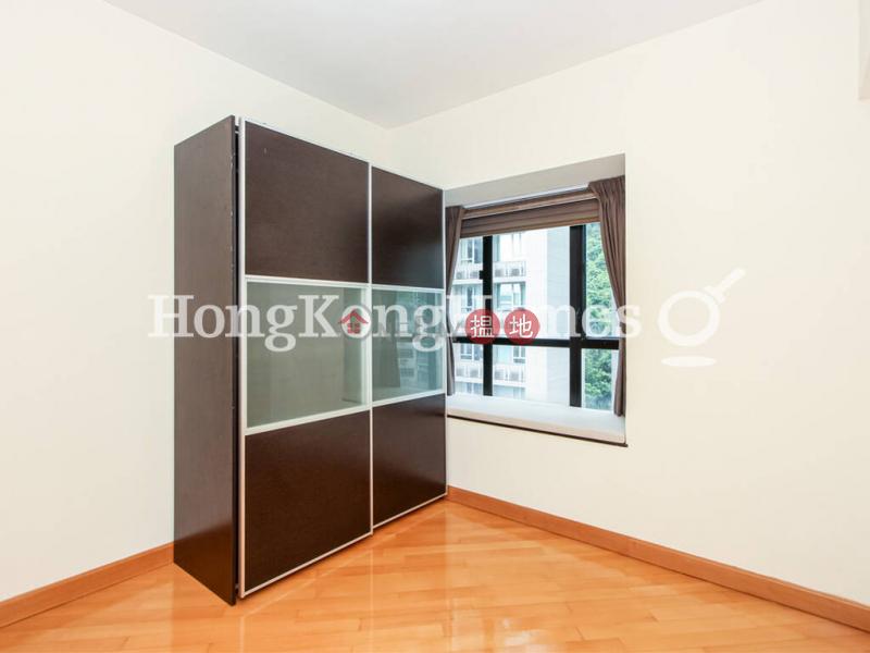 駿豪閣兩房一廳單位出售 西區駿豪閣(Valiant Park)出售樓盤 (Proway-LID153157S)