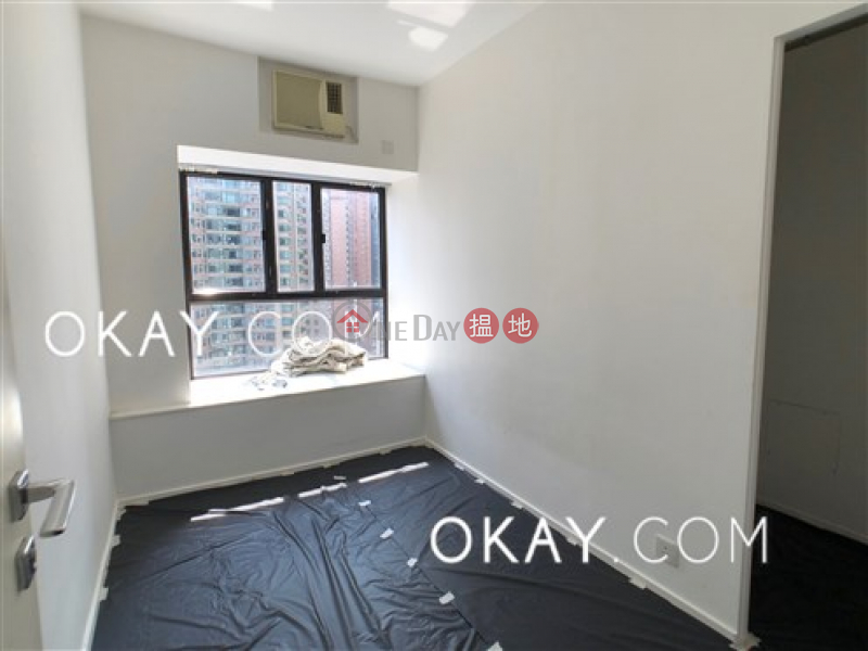 Property Search Hong Kong | OneDay | Residential, Rental Listings | Gorgeous 3 bedroom in Mid-levels West | Rental