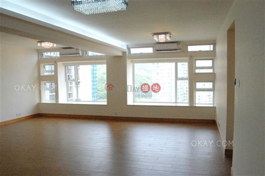 愉景灣 5期頤峰 菘山閣(7座)中層|住宅出售樓盤|HK$ 2,100萬