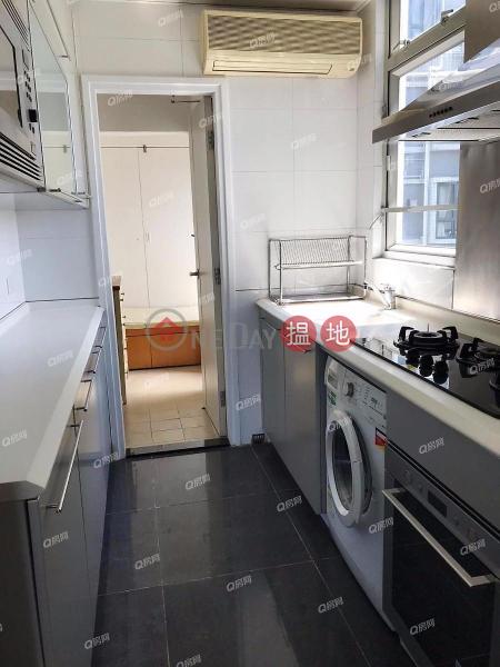 HK$ 43,000/ month | THE LAMMA PALACE Kowloon City, THE LAMMA PALACE | 3 bedroom Mid Floor Flat for Rent