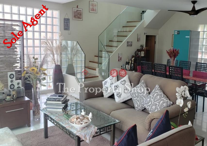 Siu Hang Hau Village House | Whole Building 11 Unit Residential Rental Listings HK$ 75,000/ month
