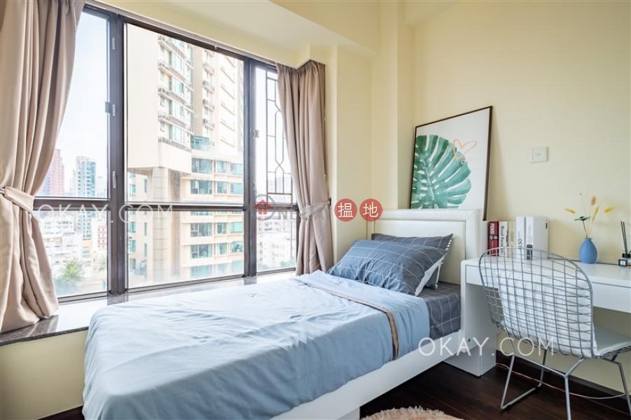WELLGAN VILLA, Middle | Residential | Rental Listings | HK$ 52,000/ month