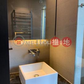 Studio Flat for Sale in Sai Ying Pun|Western DistrictTong Nam Mansion(Tong Nam Mansion)Sales Listings (EVHK91500)_3