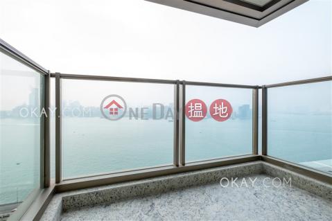 4房3廁,極高層,露台《維港頌1座出售單位》|維港頌1座(Harbour Glory Tower 1)出售樓盤 (OKAY-S318855)_0