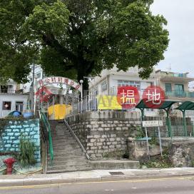 Pak Sha Wan Village House|白沙灣村屋