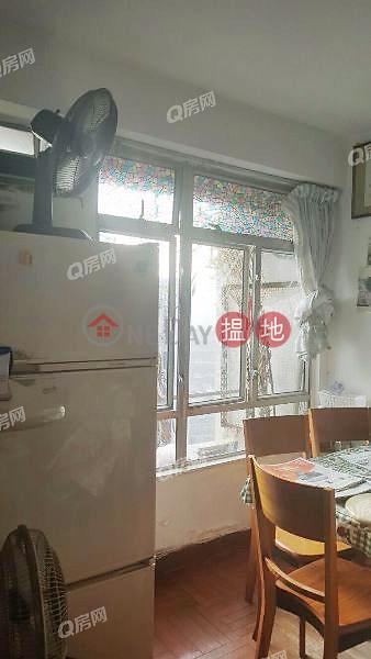 Kong Cheong Court ( Block G ) Aberdeen Centre | 3 bedroom High Floor Flat for Sale | Kong Cheong Court ( Block G ) Aberdeen Centre 香港仔中心 港昌閣 (G座) Sales Listings
