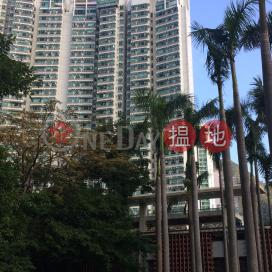 Tung Chung Crescent, Phase 1, Block 1|東堤灣畔 1期 1座