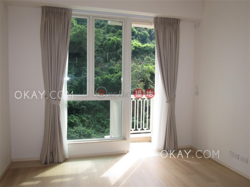Property Search Hong Kong   OneDay   Residential, Rental Listings, Beautiful 3 bedroom with balcony   Rental