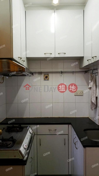 Jing Hui Garden | 2 bedroom High Floor Flat for Rent | Jing Hui Garden 景惠花園 Rental Listings
