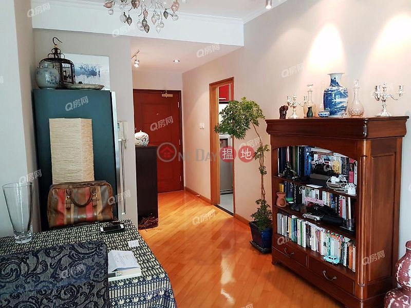 Bisney Terrace   3 bedroom Mid Floor Flat for Rent 73 Bisney Road   Western District, Hong Kong   Rental, HK$ 35,000/ month