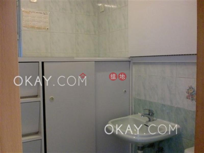 3房2廁,實用率高學士臺第1座出租單位 101薄扶林道   西區香港出租-HK$ 30,000/ 月