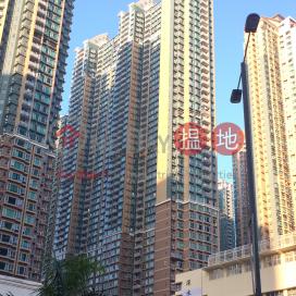 Phase 1 Banyan Garden,Cheung Sha Wan, Kowloon