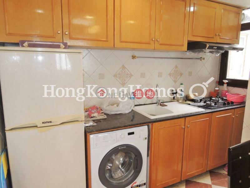 廣堅大廈|未知|住宅出租樓盤|HK$ 22,000/ 月