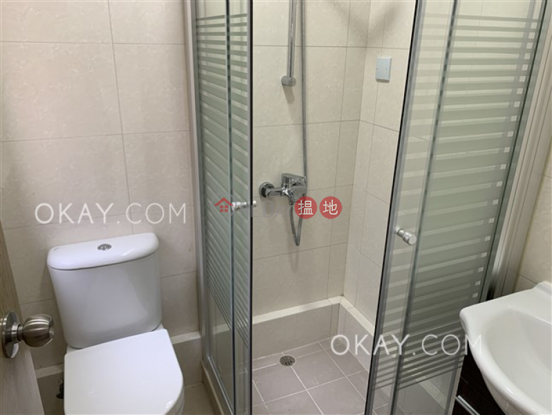 Rare 3 bedroom in Tai Hang | Rental, 15-16 Li Kwan Avenue 利群道15-16號 Rental Listings | Wan Chai District (OKAY-R366169)