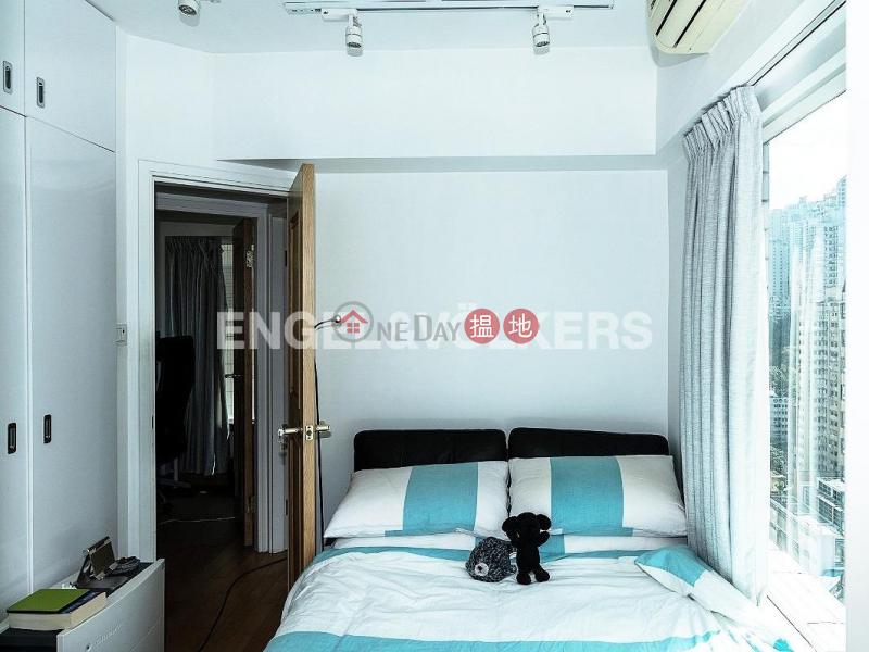 西營盤三房兩廳筍盤出租|住宅單位|俊庭居(Imperial Terrace)出租樓盤 (EVHK100475)