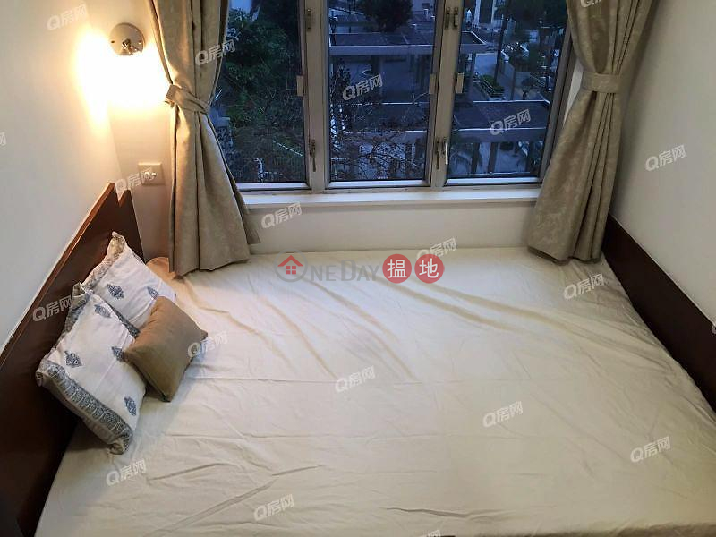 HK$ 6.98M, Ying Pont Building Central District, Ying Pont Building   Low Floor Flat for Sale