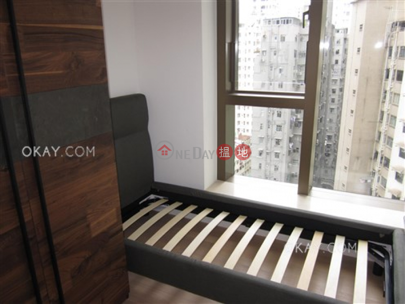 HK$ 45,000/ month, Kensington Hill | Western District, Rare 3 bedroom with balcony | Rental